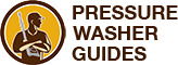Pressure Washer Guides