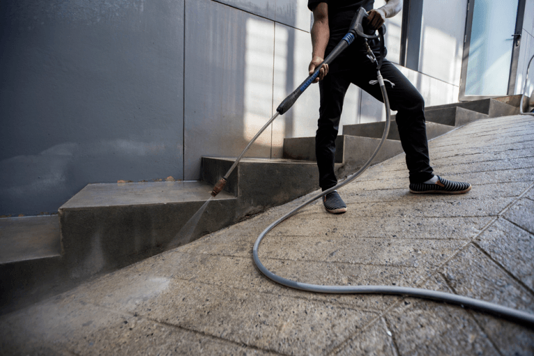 Best Jet Washer 2020 Reviews & Guides
